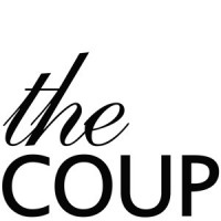 About The Coup