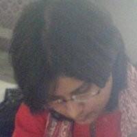 """Dayar-e-shauq Mera"""" Tarana-e-Jamia – Ghazala's Weblog"""