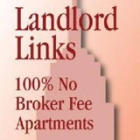 Landlord links 100 no broker fee apartments in new york for Broker fee nyc