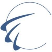 Software Transporte e-TMS AndSoft: Planificación de Rutas con Cartografía y Códigos de Barras