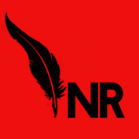 The Norwich Radical   A progressive analysis of politics and