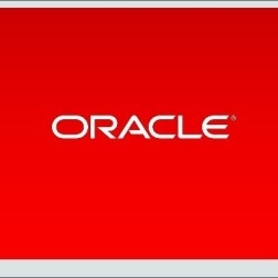 12c New Features – Global Temporary Table Undo | Oracle