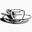 Kaffee bei mir-Logo
