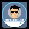 Listas IPTV é aqui no Inspiration Links