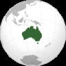 Como buscar apartamento de alquiler en Sydney
