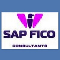 MTO & MTS in SAP – SAP SIMPLE Docs