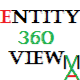 MaxCode.Plugins.SuccessPlugins.Entity360View icon