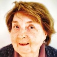 Lucienne Brun